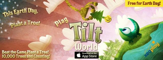 Tilt World Timeline Banner for FB 101a_n20130421